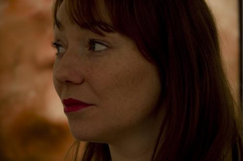 Anne Colson
